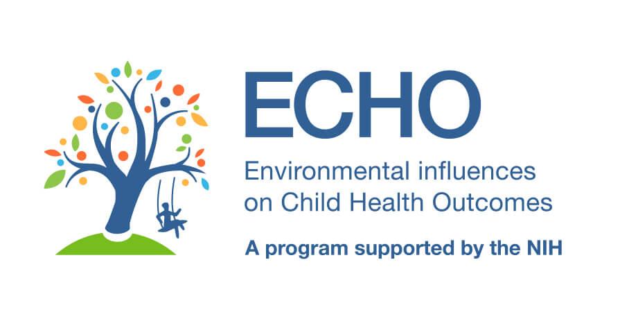ECHO Logo FINAL